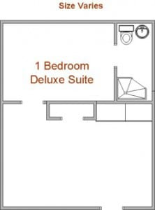 one-bedroom-deluxe-suite-layout