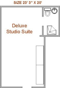 studio-deluxe-layout