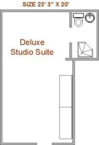 studio-deluxe-layout