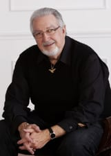Dr. C. Herschel Gammill