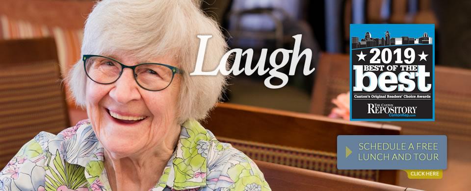 laugh-2019